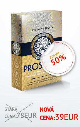 prostero-cena-zlava