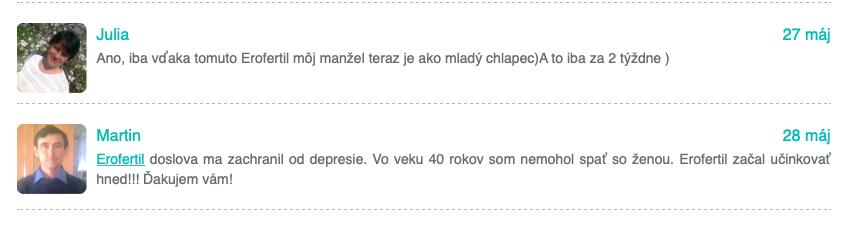 diskusia-komentare