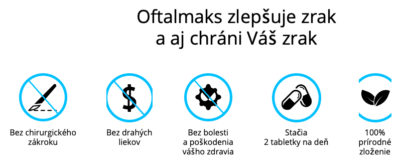 oftalmaks-ucinky