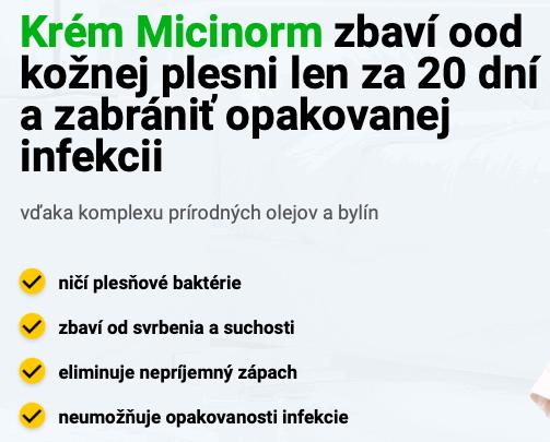 micinorm-ucinky
