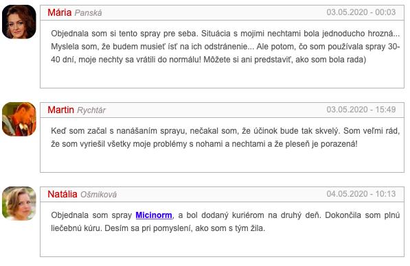 forum-diskusia