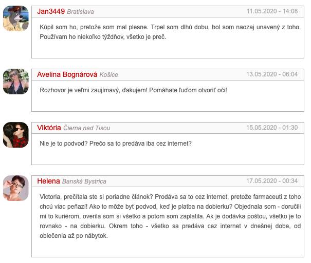 micinorm-recenzia-forum