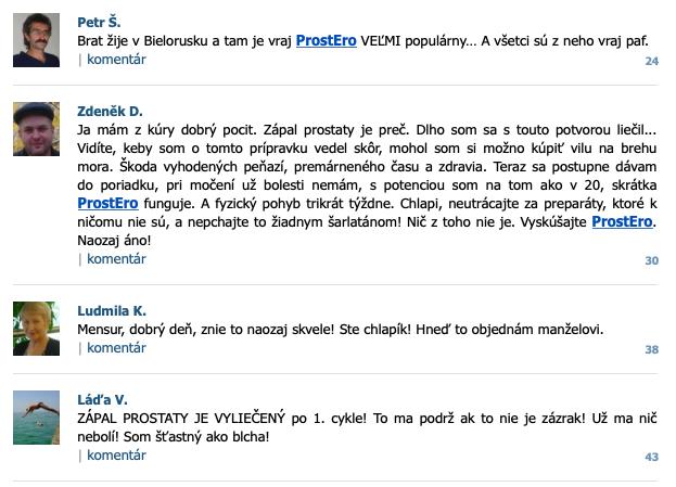 heureka-prostero