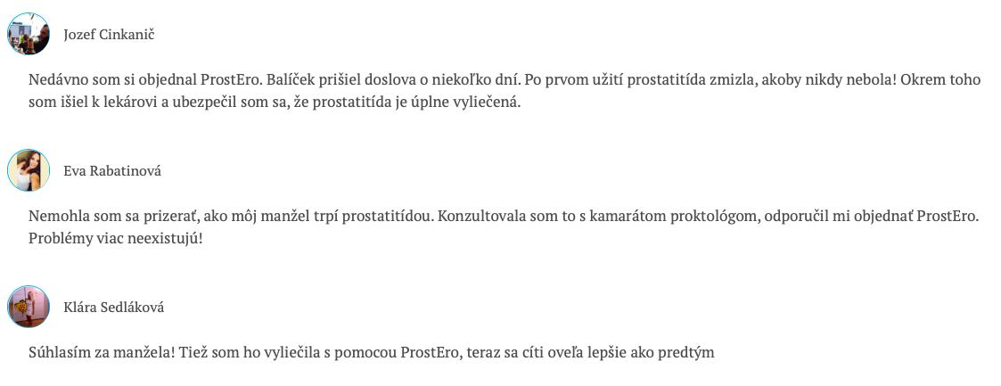 prostero-forum-skusenosti