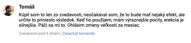 komentar-xxl