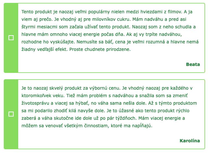 kava-black-recenzia