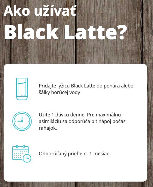 ako-uzivat-davkovanie-blacklatte