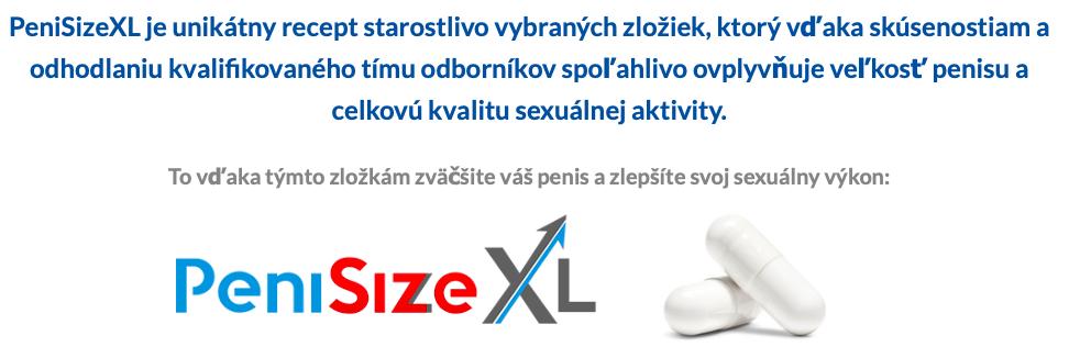 penisizexl-zlozenie