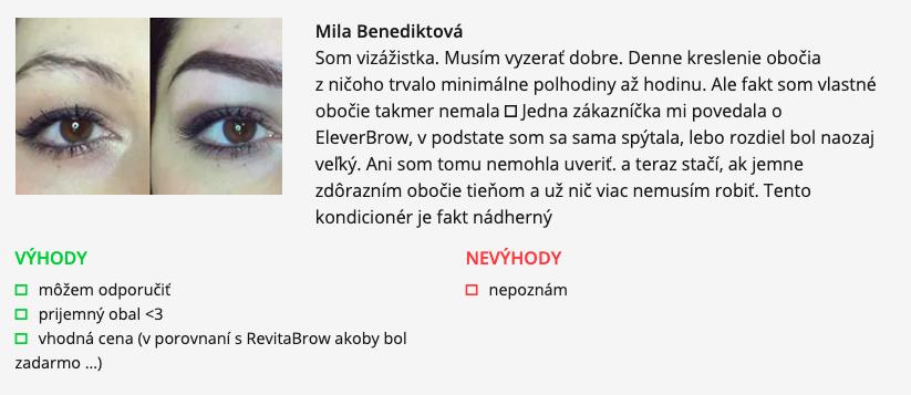 eleverbrow-recenzia