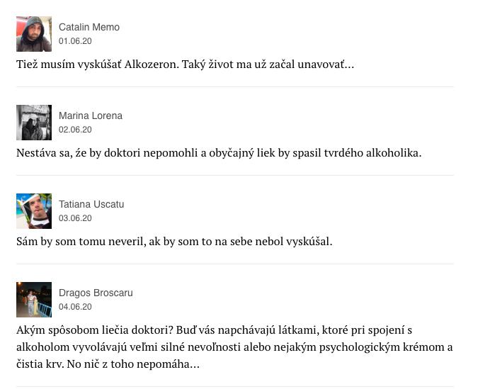 forum-komentare