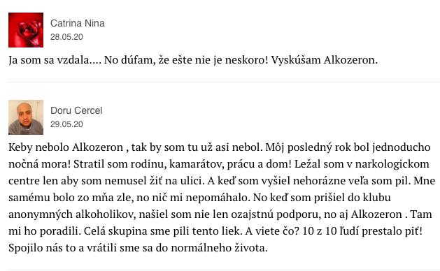 recenzie-alkozeron