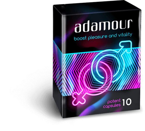 adamour