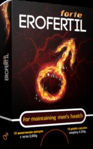 Erofertil