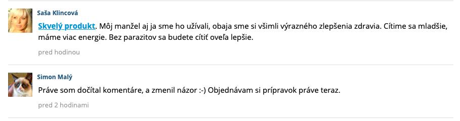 nazory-heureka-germixil