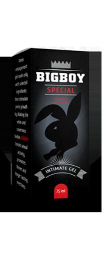 bigboy-gel