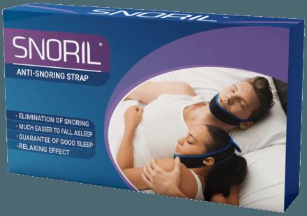 snoril