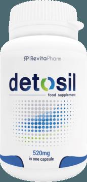 Detosil Slim