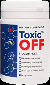 toxicoff