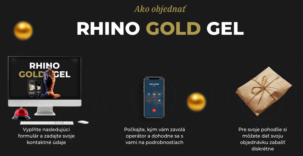 rhino-gold-gel