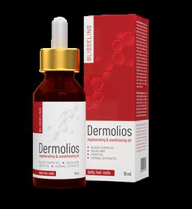 Dermolios