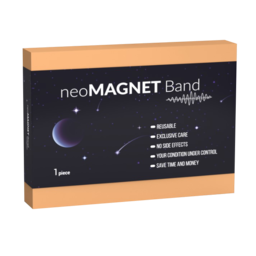 NeoMagnet Band