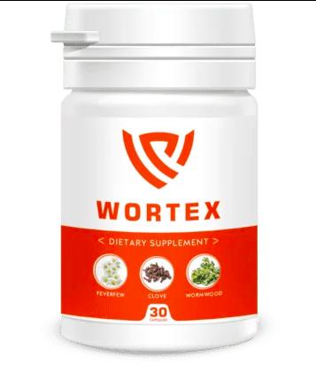 wortex-liek